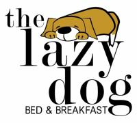 Lazy Dog Bed and Breakfast